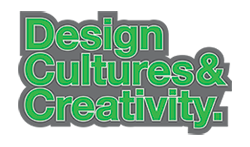 01 | Design Cultures & Creativity