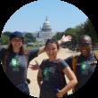 Capitol-ETA-circle-small